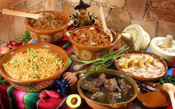 cocina-tradicional-mexicana