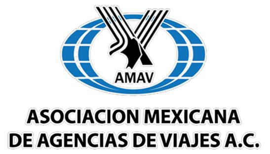 Mexicana del df con garganta profunda mamando rico 3 2