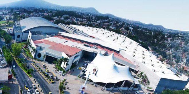 Expo-Guadalajara1