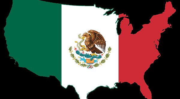 Estados Unidos es el mercado turístico más importante para México