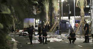 Terrorismo y turismo: cuando el paraíso se ve amenazado