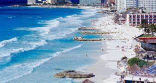 Cancún-Shoreline_Mexico