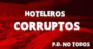 Corrupcion-de-hoteles-en-México