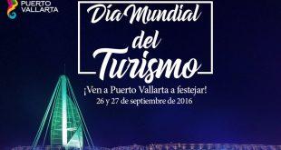 dia-mundial-del-turismo-en-puerto-vallarta_2