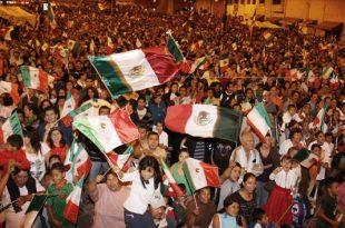 dia-de-la-independencia-en-mexico