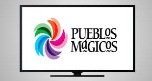 Magiando,-serie-de-television-para-promover-Querétaro