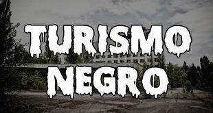 Turismo-Negro