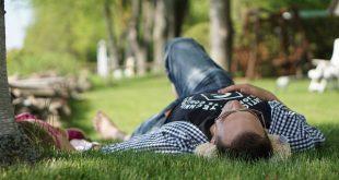 tips que harán más fácil tu vida como estudiante de turismo