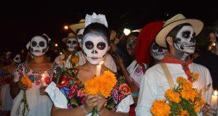 celebracion-del-dia-de-muertos-en-mexico