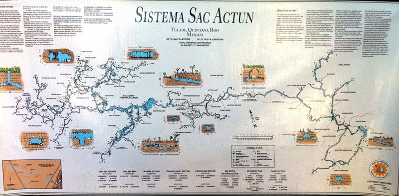 Mapa-del-sistema-Sac-Actun