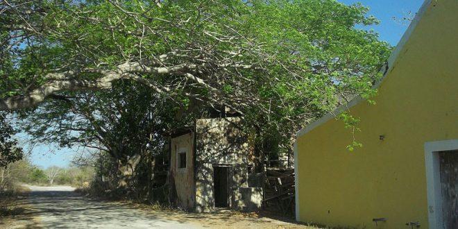 misnebalam-el-pueblo-fantasma-de-yucatan