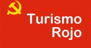 Qué-es-el-turismo-rojo