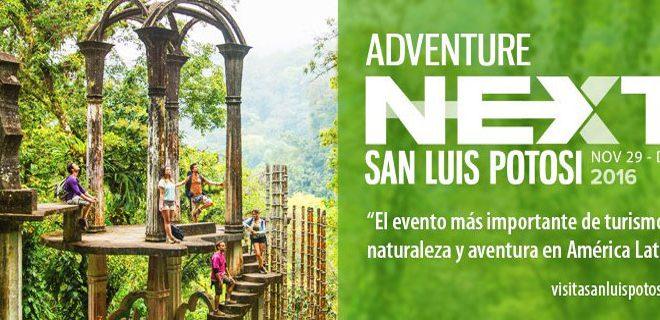 congreso-de-turismo-de-aventura-adventure-next1
