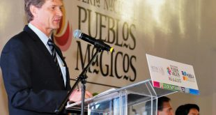 enrique-de-la-madrid-secretario-de-turismo-de-mexico