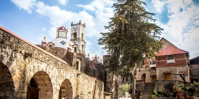 hacienda-de-santa-maria-regla-en-huasca-de-ocampo_wiki
