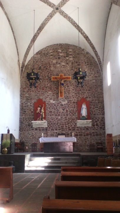 iglesia-en-huasca-de-ocampo