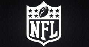 logotipo-de-la-nfl