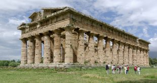 ¿Desarrollo, modificación o destrucción del Patrimonio?