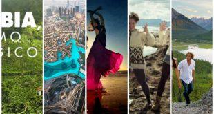 10-mejores-videos-promocionales-de-destinos-turisticos