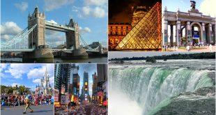 20-lugares-mas-fotografiados-del-2016