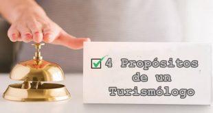 4-propositos-de-un-turismologo