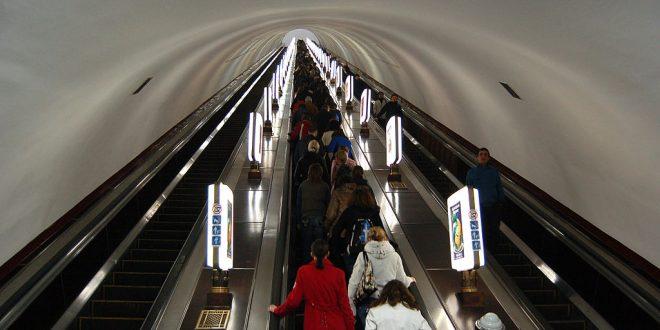 estacion-de-metro-mas-profunda-del-mundo