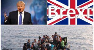 fenomenos-trump-brexit-y-el-resurgimiento-del-nacionalismo-europeo