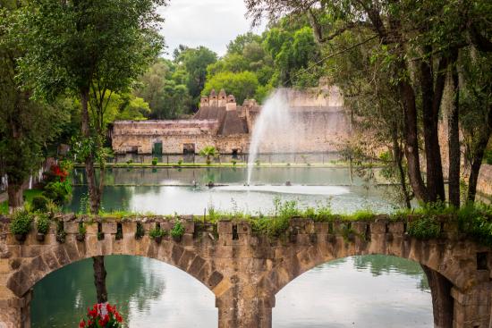hacienda-hidalgo-mexico