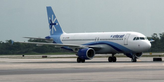 interjet_airbus_a320-214