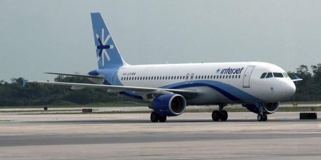 interjet_airbus_a320-214