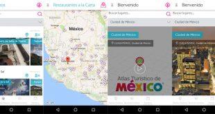 nueva-aplicacion-del-atlas-turistico-de-mexico