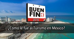 resultados-durante-el-buen-fin-2016-para-empresas-turisticas