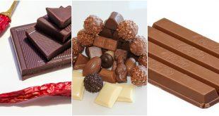 chocolate-alimento-de-los-dioses