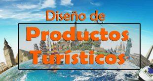 Diseño-de-productos-turísticos-1