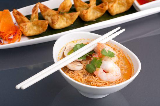 gastronomia-tailandia