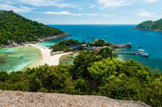 paisajes-de-tailandia
