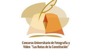 Concurso de Fotografía y Video Rutas de la Constitución SECTUR
