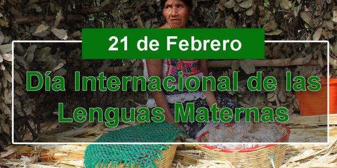 Día-internacional-de-las-lenguas-Maternas