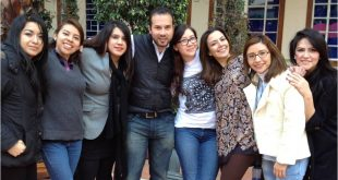 Estudiantes_de_Neuromarketing_UC_México