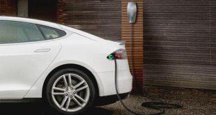 tesla-destination-charging