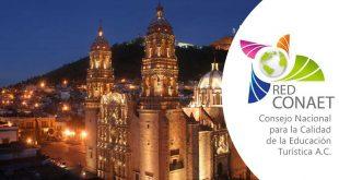 3er.-Foro-Nacional-e-Internacional-de-la-Educación-Turística-y-Gastronómica