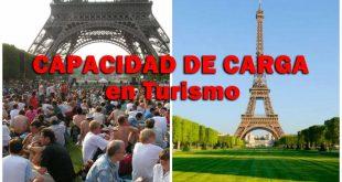 Capacidad-de-carga-en-turismo