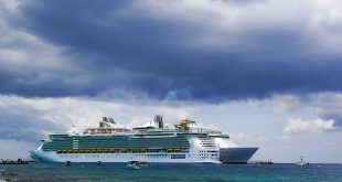 Crucero-turístico