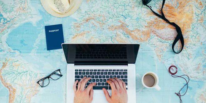 Escribir-y-viajar