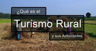 Qué-es-el-turismo-rural
