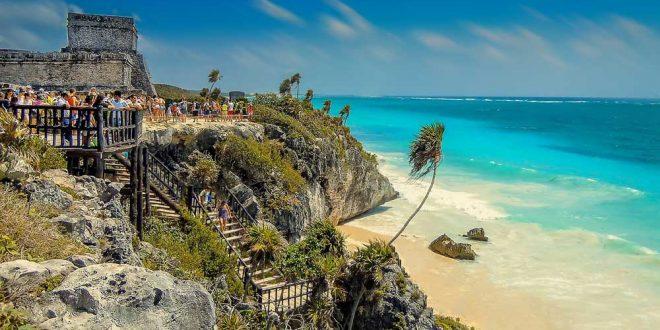 Tulum-Quintana-Roo