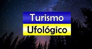 Turismo-ufológico