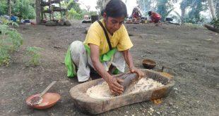 La cultura alimentaria y su potencial para el desarrollo turístico. Caso: comunidades nativas Kechwas de la región San Martín (Amazonía Peruana)