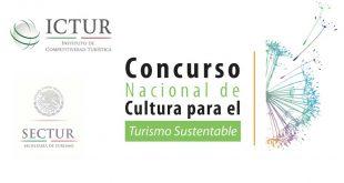 Premian a ganadores del Concurso de Cultura para el Turismo Sustentable
