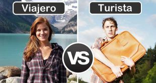 Diferencias-entre-un-turistay-un-viajero